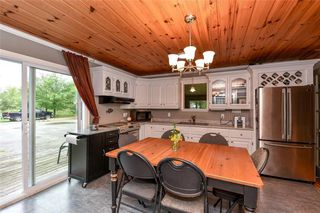 Photo 19: 7 B3 ROAD in Smiths Falls: Bass Lake House for sale : MLS®# 1072888