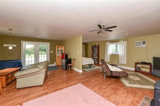Photo 29: 7 B3 ROAD in Smiths Falls: Bass Lake House for sale : MLS®# 1072888