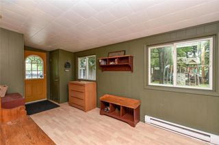 Photo 13: 7 B3 ROAD in Smiths Falls: Bass Lake House for sale : MLS®# 1072888