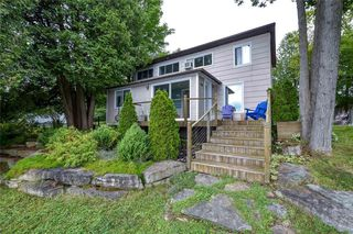 Photo 9: 7 B3 ROAD in Smiths Falls: Bass Lake House for sale : MLS®# 1072888