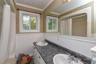 Photo 22: 7 B3 ROAD in Smiths Falls: Bass Lake House for sale : MLS®# 1072888