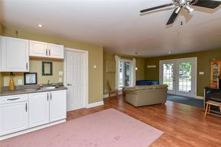 Photo 30: 7 B3 ROAD in Smiths Falls: Bass Lake House for sale : MLS®# 1072888