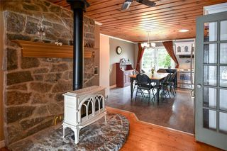 Photo 18: 7 B3 ROAD in Smiths Falls: Bass Lake House for sale : MLS®# 1072888