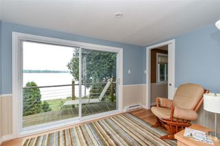 Photo 16: 7 B3 ROAD in Smiths Falls: Bass Lake House for sale : MLS®# 1072888