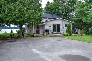 Photo 2: 7 B3 ROAD in Smiths Falls: Bass Lake House for sale : MLS®# 1072888