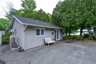 Photo 27: 7 B3 ROAD in Smiths Falls: Bass Lake House for sale : MLS®# 1072888