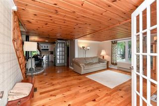 Photo 14: 7 B3 ROAD in Smiths Falls: Bass Lake House for sale : MLS®# 1072888