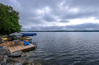 Photo 6: 7 B3 ROAD in Smiths Falls: Bass Lake House for sale : MLS®# 1072888