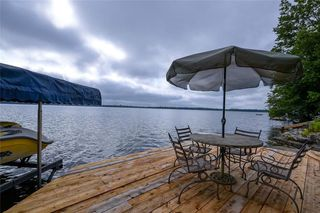 Photo 11: 7 B3 ROAD in Smiths Falls: Bass Lake House for sale : MLS®# 1072888