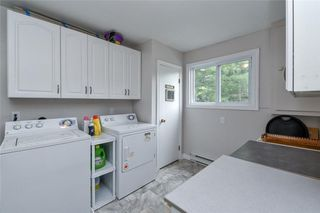 Photo 26: 7 B3 ROAD in Smiths Falls: Bass Lake House for sale : MLS®# 1072888