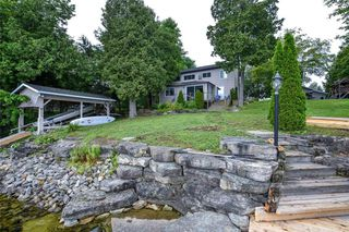 Photo 7: 7 B3 ROAD in Smiths Falls: Bass Lake House for sale : MLS®# 1072888