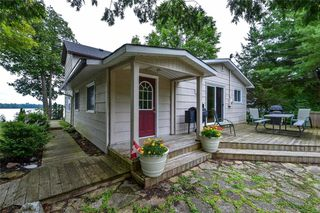 Photo 4: 7 B3 ROAD in Smiths Falls: Bass Lake House for sale : MLS®# 1072888