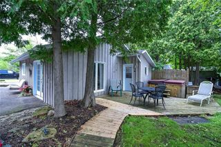 Photo 28: 7 B3 ROAD in Smiths Falls: Bass Lake House for sale : MLS®# 1072888