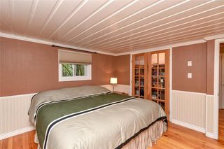 Photo 21: 7 B3 ROAD in Smiths Falls: Bass Lake House for sale : MLS®# 1072888