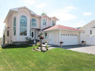 Main Photo: 7547 162 Avenue in Edmonton: Zone 28 House for sale : MLS®# E4102714