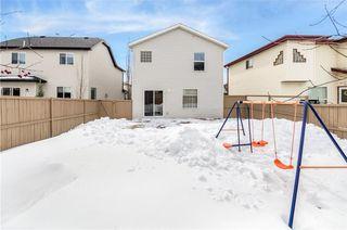 Photo 2: 23 TUSCARORA Way NW in Calgary: Tuscany House for sale : MLS®# C4174470