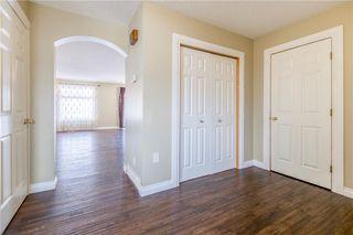 Photo 3: 23 TUSCARORA Way NW in Calgary: Tuscany House for sale : MLS®# C4174470
