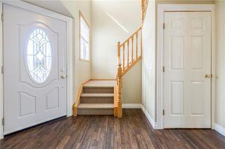 Photo 15: 23 TUSCARORA Way NW in Calgary: Tuscany House for sale : MLS®# C4174470