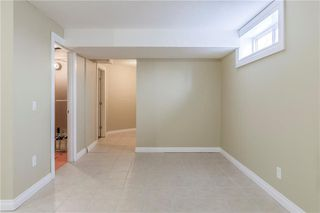 Photo 28: 23 TUSCARORA Way NW in Calgary: Tuscany House for sale : MLS®# C4174470