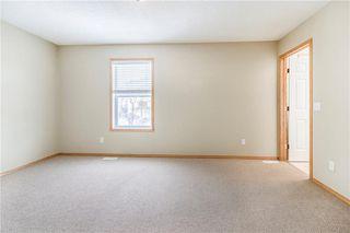 Photo 20: 23 TUSCARORA Way NW in Calgary: Tuscany House for sale : MLS®# C4174470