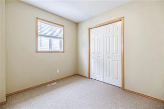 Photo 25: 23 TUSCARORA Way NW in Calgary: Tuscany House for sale : MLS®# C4174470