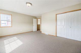 Photo 18: 23 TUSCARORA Way NW in Calgary: Tuscany House for sale : MLS®# C4174470