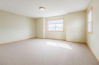 Photo 16: 23 TUSCARORA Way NW in Calgary: Tuscany House for sale : MLS®# C4174470