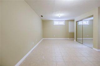 Photo 27: 23 TUSCARORA Way NW in Calgary: Tuscany House for sale : MLS®# C4174470