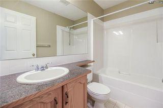 Photo 19: 23 TUSCARORA Way NW in Calgary: Tuscany House for sale : MLS®# C4174470