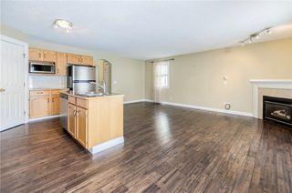 Photo 12: 23 TUSCARORA Way NW in Calgary: Tuscany House for sale : MLS®# C4174470
