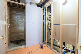Photo 29: 23 TUSCARORA Way NW in Calgary: Tuscany House for sale : MLS®# C4174470