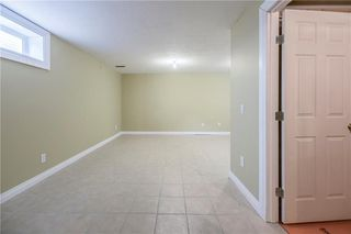 Photo 26: 23 TUSCARORA Way NW in Calgary: Tuscany House for sale : MLS®# C4174470