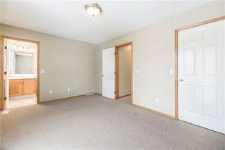 Photo 21: 23 TUSCARORA Way NW in Calgary: Tuscany House for sale : MLS®# C4174470