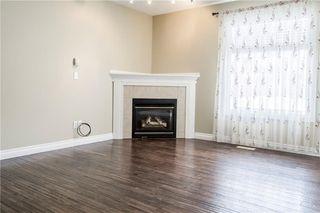 Photo 13: 23 TUSCARORA Way NW in Calgary: Tuscany House for sale : MLS®# C4174470