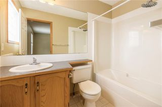 Photo 22: 23 TUSCARORA Way NW in Calgary: Tuscany House for sale : MLS®# C4174470