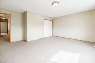 Photo 17: 23 TUSCARORA Way NW in Calgary: Tuscany House for sale : MLS®# C4174470