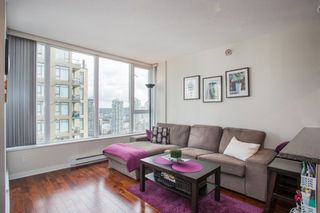 "Photo 7: 2006 1010 RICHARDS Street in Vancouver: Yaletown Condo for sale in ""The Gallery"" (Vancouver West)  : MLS®# R2252672"