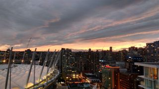 Photo 5: 2902 668 CITADEL PARADE in Vancouver: Downtown VW Condo for sale (Vancouver West)  : MLS®# R2248317