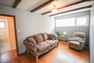 Photo 7: South River Heights Bungalow For Sale in Winnipeg