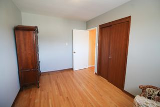Photo 12: South River Heights Bungalow For Sale in Winnipeg