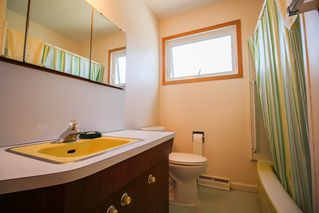 Photo 13: South River Heights Bungalow For Sale in Winnipeg