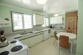 Photo 5: South River Heights Bungalow For Sale in Winnipeg