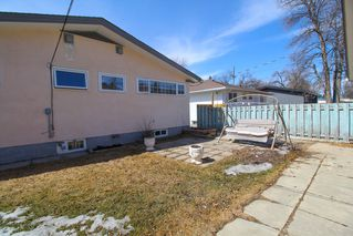 Photo 20: South River Heights Bungalow For Sale in Winnipeg