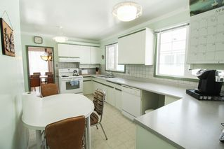 Photo 6: South River Heights Bungalow For Sale in Winnipeg