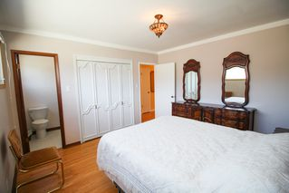Photo 9: South River Heights Bungalow For Sale in Winnipeg