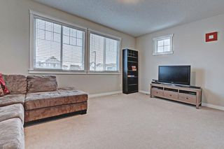 Photo 25: 2101 REUNION Boulevard NW: Airdrie House for sale : MLS®# C4178685