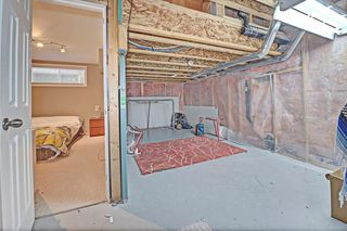 Photo 30: 2101 REUNION Boulevard NW: Airdrie House for sale : MLS®# C4178685