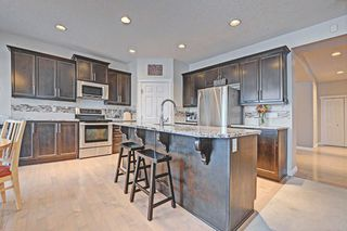 Photo 6: 2101 REUNION Boulevard NW: Airdrie House for sale : MLS®# C4178685