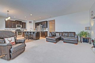 Photo 15: 2101 REUNION Boulevard NW: Airdrie House for sale : MLS®# C4178685