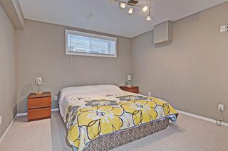 Photo 29: 2101 REUNION Boulevard NW: Airdrie House for sale : MLS®# C4178685